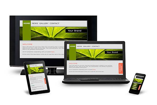 Meer klanten kunnen krijgen met internet marketing bureau Eindhoven!