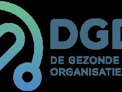 De-gezonde-digitale-organisatie-logo