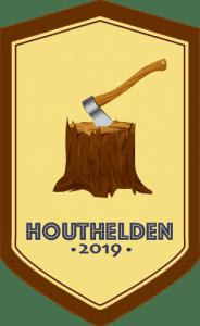 Houthelden